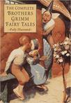 Grimm School