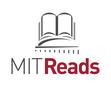 MIT Reads