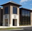 Pelham Library (Alabama)