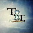 Timeless Tales Magazine