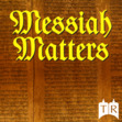 Messiah Matters Reading List