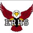 Sophomore Eagle Readers