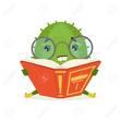 TL;DR - The Cactus Book Club