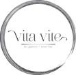 Vita Vite Book Club