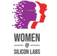 Women at Silicon Labs