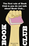 WRHS Student Book Club