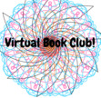 Virtual Book club (Mainly YA)