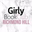 The Richmond Hill Girly Book Club