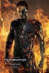 Watch Terminator: Dark Fate Online Stream Full Movie