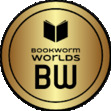 Bookworm Worlds - Download Amazon Books Free -