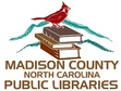 Madison County NC Readers