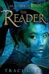 The Reader Readathon!