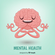 Mental Health Bookclub