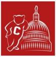Cornell Club of Washington Book Club
