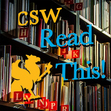 CSW, Read This!