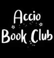 Accio Book Club ✨