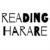 Reading Harare