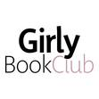 The New Toronto Girly Book Club