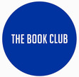 CDE Product Management Book Club