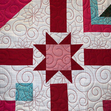 Quilters of IG 2020