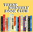Teens Monthly Book Club