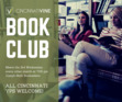 Cincinnati Vine Book Club
