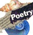 Poets Online