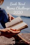 Book Nerd Mama Challenge Group