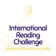 International Reading Club