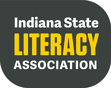 Indiana Reads