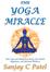 Science, Self, and Spirituality - Interfaith Community