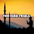 The Iqra Trials