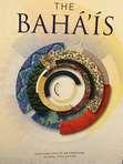 What is Baha'i?
