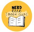 Nerdette Book Club