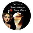 Fantastic Strangelings Book Club