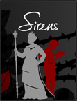Sirens Conference