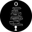 Paper Lanterns: Teen & YA Book Club