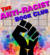Anti-Racist Educator's Book Club