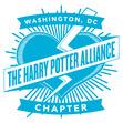 Harry Potter Alliance DC