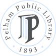 Pelham Public Library Bookgroup