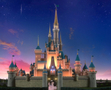 Walt Disney Academy
