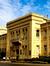 Books of the Institute of Manuscripts (Azerbaijan)