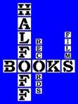 HALF OFF BOOKS COMMUNITY
