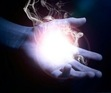 Magick and Powers Anonymous