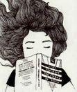 Lecturas con Olor a Libro Nuevo