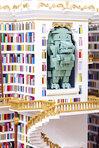 LEGO LH Book Club