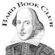 The Bard Book Club
