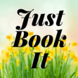Just Book It Book Club
