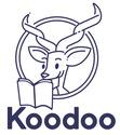 Koodoo Book Club