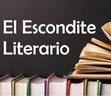 El Escondite Literario